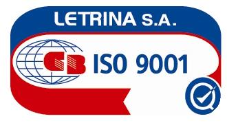 LETRINA-EVRODIATHESI-ISO